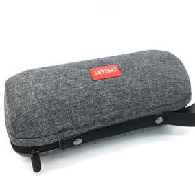 Para Bose Soundlink Mini Mini 2 Bluetooth... (gray)