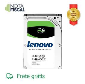 Hd 1 Tera Para Notebook Lenovo Y520 Hd2np