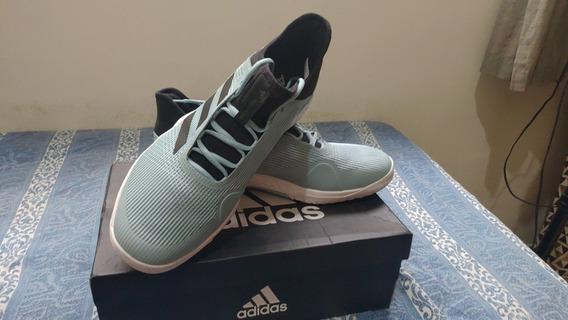 Tênis adidas Adizero Club N45