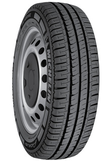 Llantas 185/100 R14 Michelin Agilis Lt Rlt102/100
