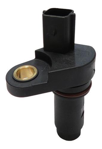 Imagen 1 de 5 de Sensor Rotacion Inyeccion Chevrolet Onix/prisma/agile/mont