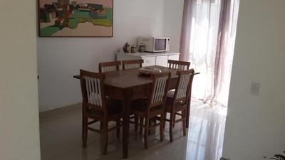 Casa Em Villa Flora Hortolandia, Hortolândia/sp De 84m² 3 Quartos À Venda Por R$ 340.000,00 - Ca182562