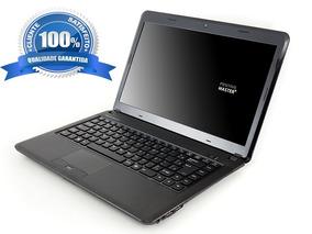 Notebook Positivo Intel Core I5 4gb 500gb Promoção