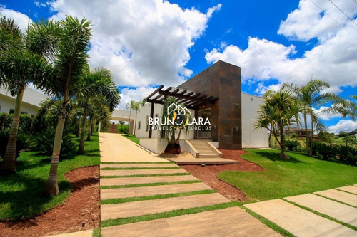 Casa À Venda Em Igarapé, Condominio Gran Royalle - Ibl1529