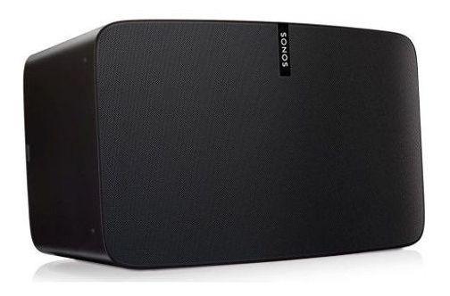 Sonos Play 5 Smart Wireless