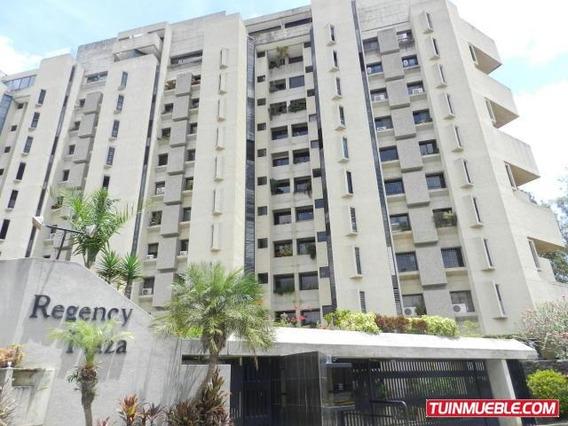 Apartamentos En Venta Mls 18-6660