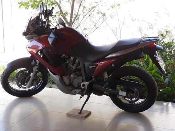 Honda Honda Transalp 700xl