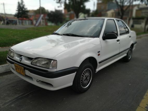 Renault R19 Energy 1.4