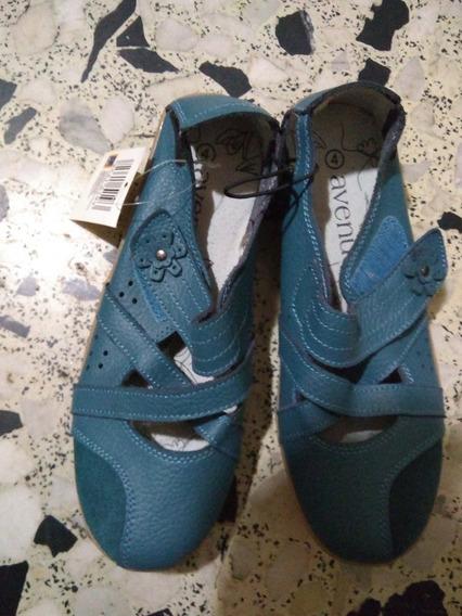 Zapatos Para Dama.