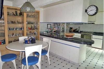 Casa Venta 4 Habitaciones. 1 Departamento Paseos De Taxqueña
