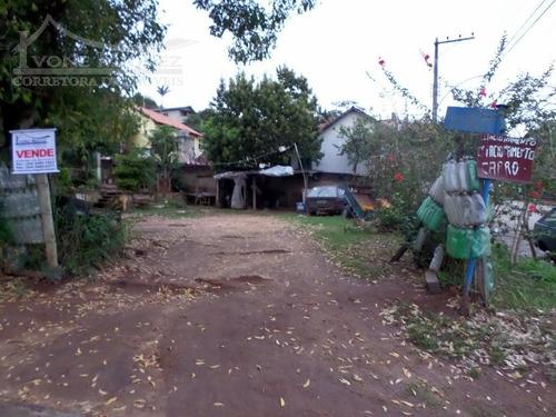 Imagem 1 de 4 de Casa De Vila Em Avelar  -  Paty Do Alferes - 1167