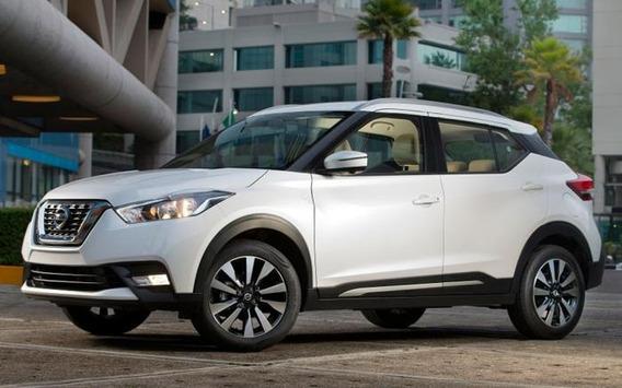 Nissan Versa March Hacelo Como Negocio Anticipo En Dolares