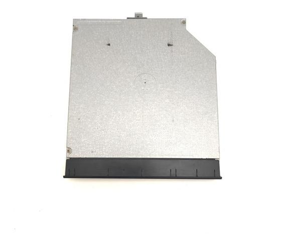 Drive Gravador Cd Dvd Sata Slim Acer Aspire E1 572 510 530