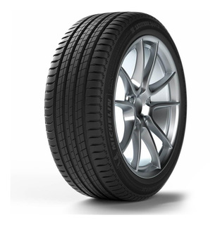 Neumático 315/35/20 Michelin Latitude Sport 3 Zp - Run Flat