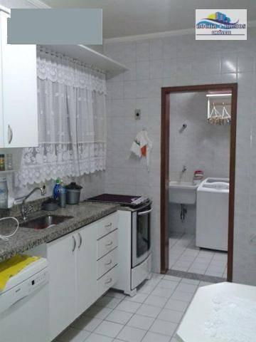 Apartamento Venda Jardim Leonor Campinas Sp - Ap0821
