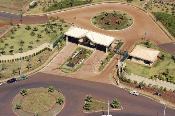Terrenos - Venda - Jardim Botânico - Cod. 2842 - Cód. 2842 - V