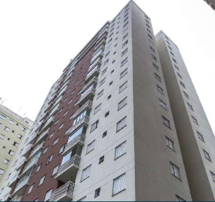 foto - São Paulo - Moóca