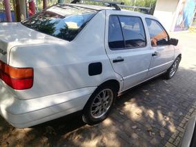 Volkswagen Jetta Gli 95