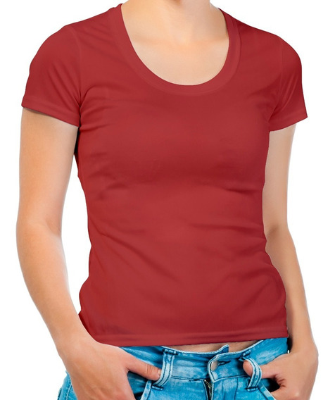 Pack X 3 Remeras Algodon Premium Talle Y Color A Eleccion