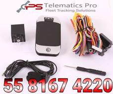 Instalacion Alarmas Inmovilizadores Y Gps Para Auto O Moto