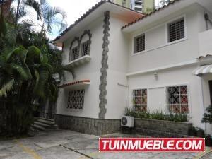 Casas En Venta Colinas De Bello Monte Eq650 13-8603