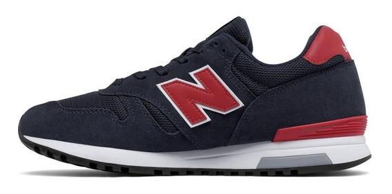 Zapatos New Balance Para Hombre En 4 Modelos - Chacao