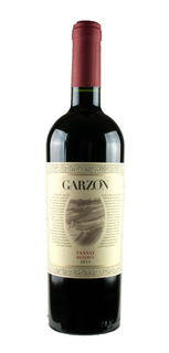 Vino Garzon Reserva Tannat 750 Ml