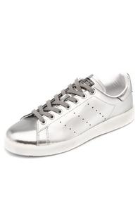 Tênis adidas Stan Smith Boost - Original