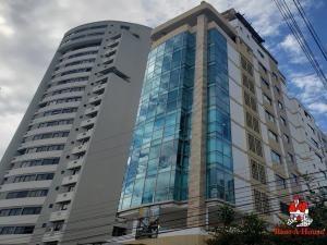 Oficina Alquiler Maracay Mls 20-4887 Ev