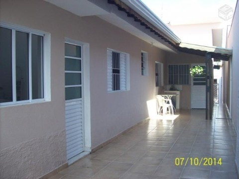 Casa - Ca01028 - 2316164