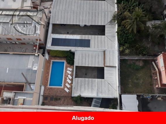 Apartamento - Ap00045 - 32449571