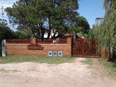 4 Casas Tipo Departamentos (todas)