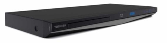 Bluray Toshiba Bdx1300