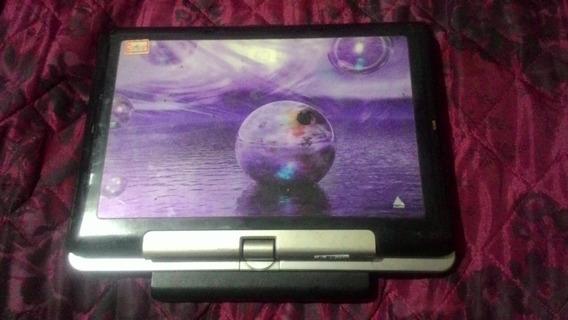 Notebook Hp Tx1000, Funcionando! Alguns Detalhes!