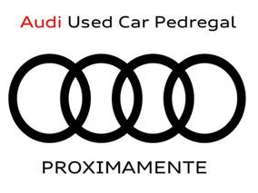 Audi Q5 2.0 L T Select S-tronic Quattro 2018