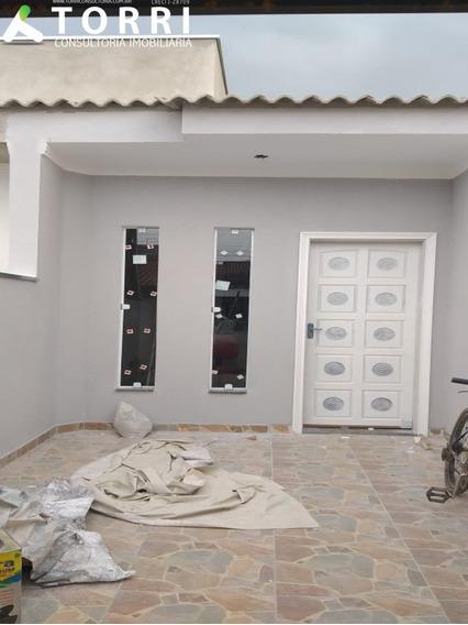 Casa - Ca01739 - 34797641