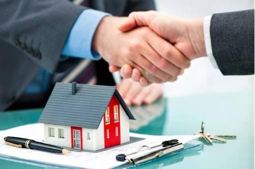 Imagen 1 de 2 de Necesita Una Financiación Para Su Casa