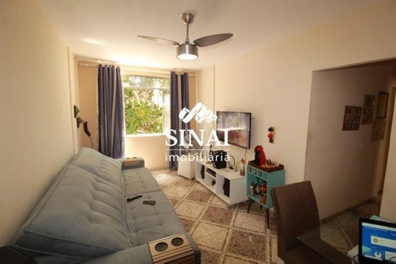 Apartamento De 2 Qts Na Penha [v56] - V56