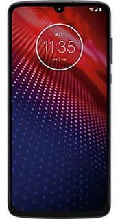 Motorola Z4 Nuevo Traido De Usa