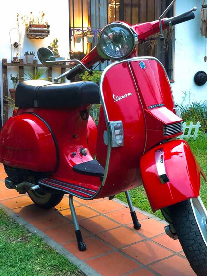 Vespa Originale 150 | Impecable