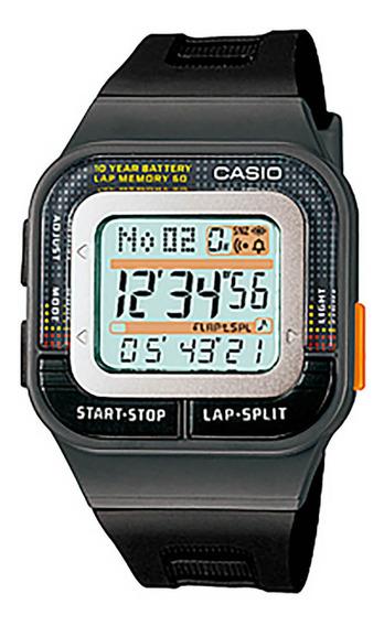 Relógio Casio Masculino Sdb-100-1adf