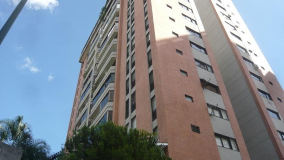 Apartamento En Venta Santa Fe Sur Jf5 Mls19-5253