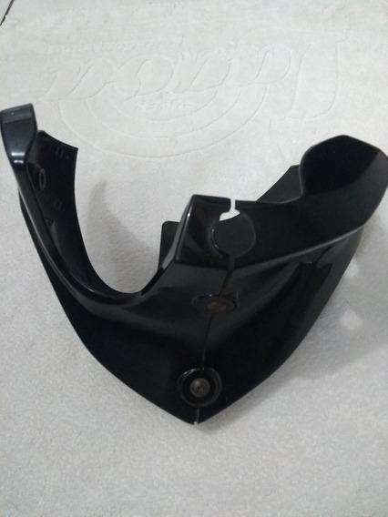 Carenagem Proteção Do Motor Dafra Riva Original