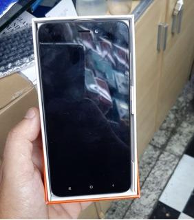 Celular Xiaomi Redmi 5a - Dark Grey (cinza Escuro) Top!