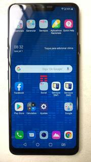 LG G7 Thinq 64gb N23