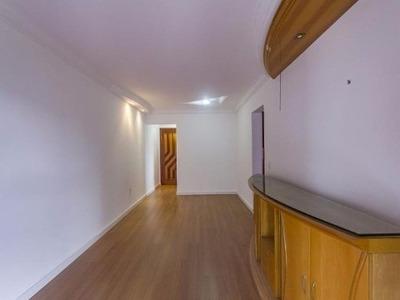Apartamento Residencial Em Rio De Janeiro - Rj, Tanque - Ap01006