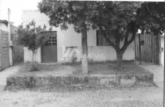 Rua Tupis, São José, Dores Do Indaiá - 472968