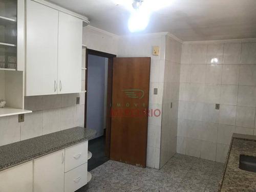 Casa Com 3 Dormitórios À Venda, 144 M² Por R$ 570.000,00 - Residencial Jardins Do Sul - Bauru/sp - Ca3301