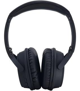 Auricular Bluetooth Harrison D6 Inalambrico Headphone Mic !