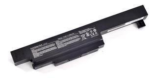 Bateria Para Commodore 6cell Ke-a24a Gtia 1 Año